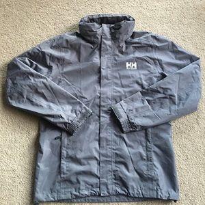 Helly Hansen 🇳🇴 Helly tech jacket